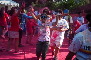 AMK_The_Color_Run-0107
