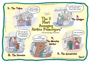 FriendlyPlanet_AnnoyingAirlinePassengers_AW_FINAL