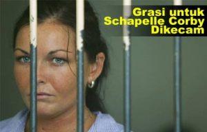 Grasi-Schapelle-Corby-1