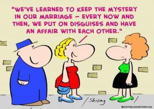 mystery_marriage_affair_455495