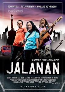 Jalanan-Title-Poster-draft-med1