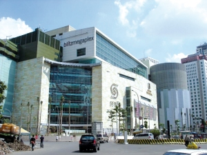 Grand_Indonesia_copie
