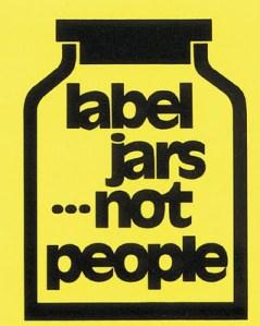 labels-image