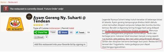 Suharti