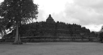 Borobudur_Dec2014