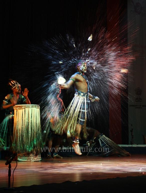 Ailsa_Festival of India