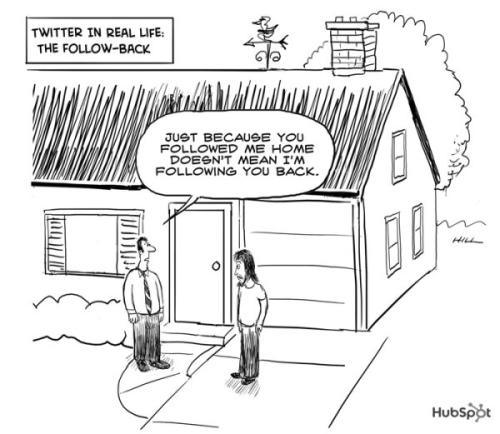 funny-twitter-follow-back-cartoon