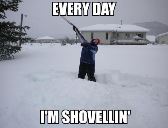 everyday-im-shoveling