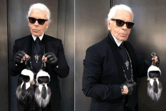 Fendi-Bags-Karlito-Bag-Boy-Karl-Lagerfeld