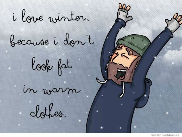 i-love-winter